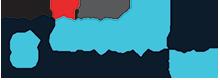 Startup Scaleup 2017