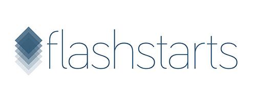 flashstarts
