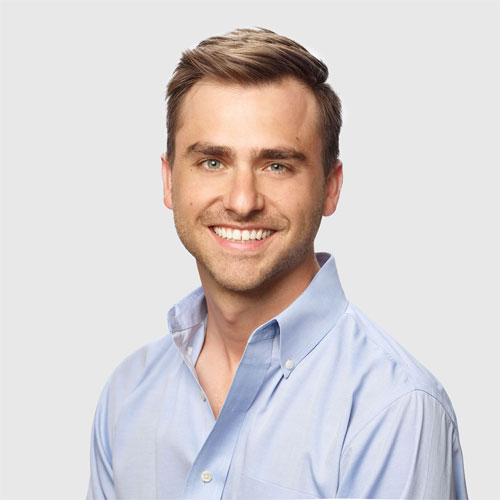Andy Nielsen