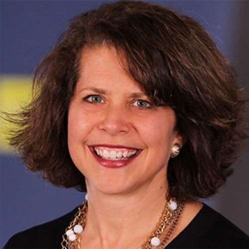 Cathy Belk