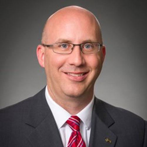 Daniel O'Malia