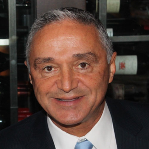 Fady Chamoun