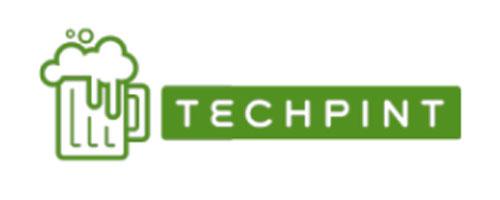 TechPint