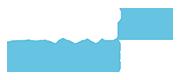 Startup Scaleup Logo